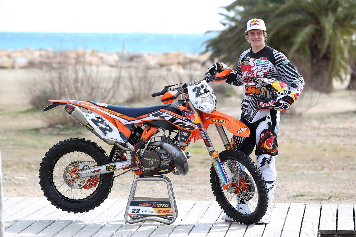 the-making-of-a-ktm