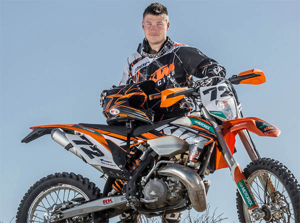 Matt-Phillips-Enduro-KTM-2014