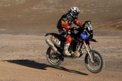Dakar+Rally+Stage+11+nvULuhCWatSl