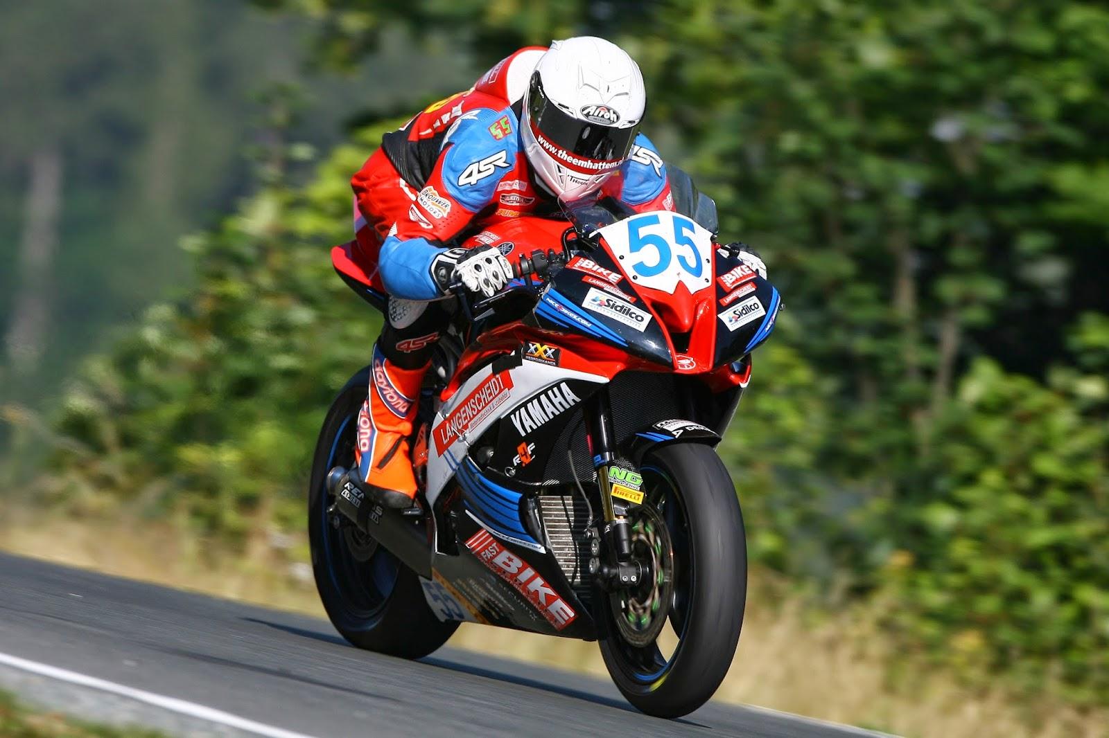 PM 0514_55 Pepijn Bijsterbosch_Langenscheidt Racing by FBS