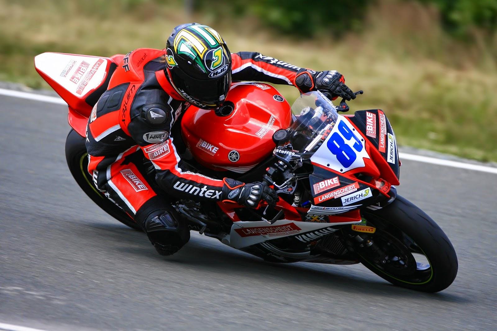 PM 0514_89 Stefan Kerschbaumer_Langenscheidt Racing by FBS